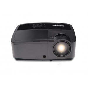 InFocus IN126a Projector
