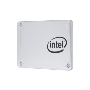 Intel SSD DC S3100 Series 480GB