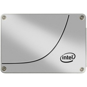Intel SSD DC S3510 Series 480GB