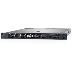 Server Dell EMC NX3240Dual Intel Xeon Bronze 3106 1.7G, 32GB Mem |Intel X550 2 Port 10Gb Base-T | I350 2 Port 1Gb Base-T | 8 x 8TB 7.2K RPM NLSAS 12Gbps 512e 3.5in Hot-plug Hard Drive | Not preconfigured for external expansion. To enable expansion add su
