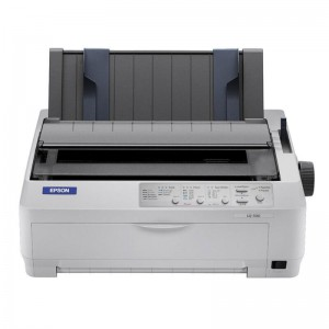 Epson Dotmatrix LQ-590 Impact Printer