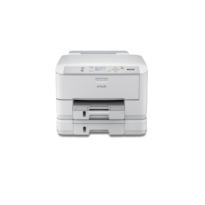 Epson Workforce WF5111