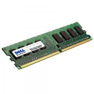 4GB DDR4 ECC Reg. For Power Edge G13
