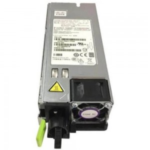770W AC Hot-Plug Power Supply for 5520 Controller