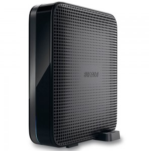 Buffalo Linkstation Live 1 TB LS-X1.0Tl