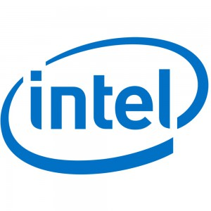 BXTS13A FHS 2011 Intel Thermal Solution Active for LGA2011