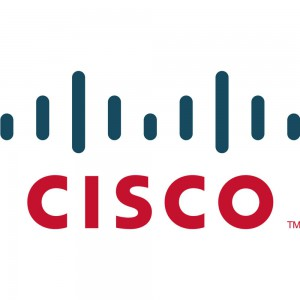 Cisco Business Edition 6000 - Enhanced User Connect License