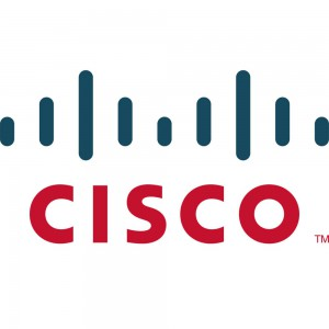Cisco Firepower 2100 Standard ASA License