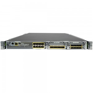 Cisco Firepower 4110 Master Bundle