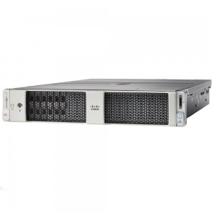 CISCO Heat sink for UCS C240 M5 rack servers 150W CPUs & below