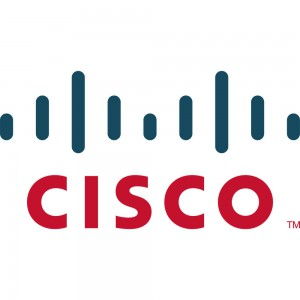 CISCO Slot Divider (Guide) for Cisco CGR 2010
