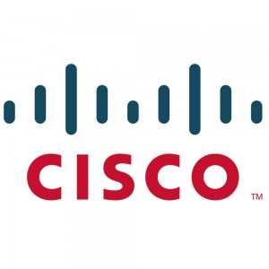 Cisco VG3X0 IP Base License