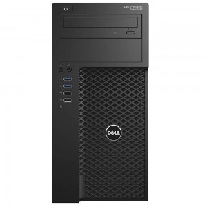 Dell Precesion/3620/E3-1240v5/8GB/1TB