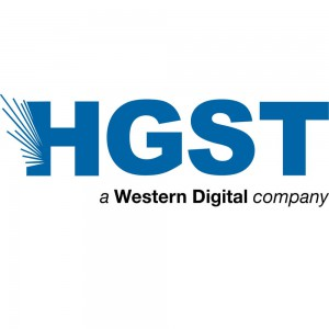 HGST Deskstar 6TB Warranty 3 Years