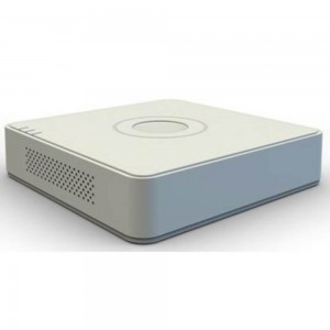HIKVISION DVR DS-7108HGHI-F1/N (new model)