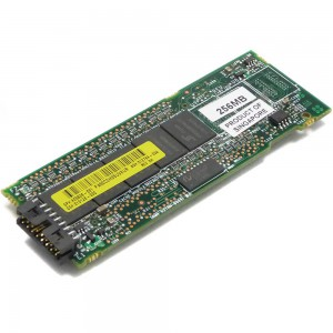 HP 256MB DDR BBWC For P400