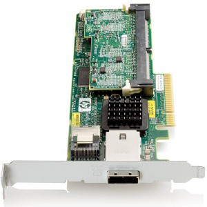 HP P212/ZM Smart Array Controller