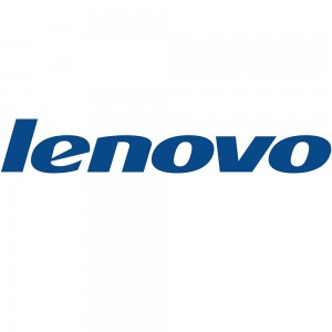 "LENOVO 7Y71A000WW Storage : Lenovo ThinkSystem DE2000H SAS Hybrid Flash Array SFF x14XB7A14113 Lenovo ThinkSystem DE Series 1.8TB 10K 2.5"" HDD 2U24 x800YL849 External MiniSAS HD 8644/MiniSAS HD 8644 2M Cable x2"