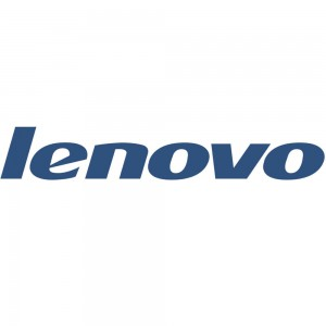 Lenovo ServeRAID M5200 Series RAID 6 Upgrade for Lenovo Systems-FoD