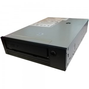 LENOVO Thinksystem LTO Gen7 6TB tape