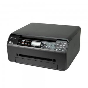 Panasonic KX-MB1520CX Print, Scan, Copy, Fax (18ppm)