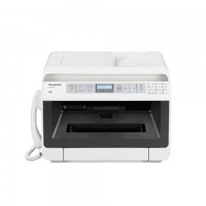 Panasonic KX-MB2130CX Print, Scan, Copy, Fax, Duplex, LAN (26ppm)