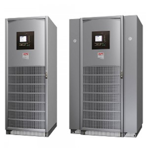 PRODUCT GALAXY 5000 80KVA AGSTRAVEL FOR FSR
