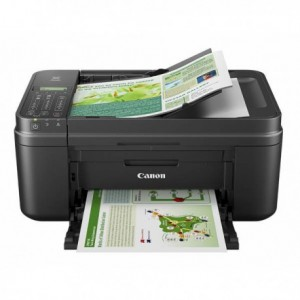 Printer Canon Pixma MX497