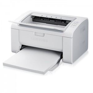 Printer Samsung ML-2166W Wireless dan wifi direct