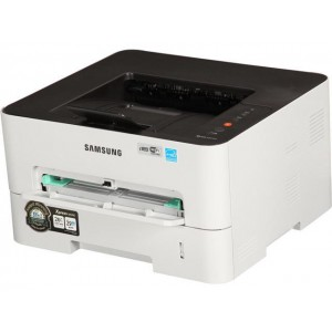 Samsung Printer Xpress M2825DW