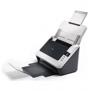 SCANNER Avision AV176U A4/F4, 30ppm, Duplex, Color, CIS, ADF 50 sheets, 3.000/day, Long Doc 0.9m, 2.48 kgs