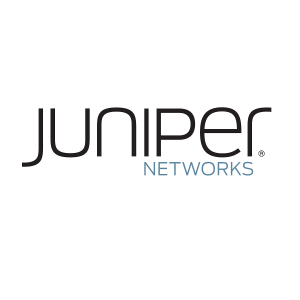 Juniper Care Next Day Support for SRX300 (SOFTWARE SUPPORT IS NOT INCLUDED, must be purchased separately)