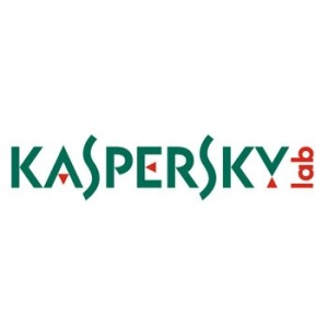 Kaspersky Data Leakage Protection for Mail Server Add-on 2 year minimal 10 license