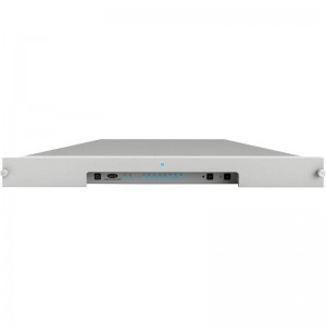 Lacie 12TB 8big Rack Thunderbolt 7200