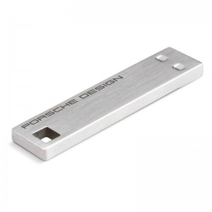 Lacie 32GB LaCie Porsche Design USB Key