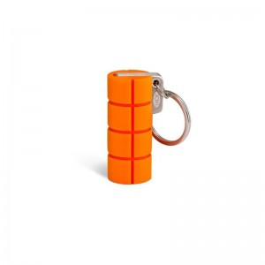 Lacie 16GB Rugged Key USB 3.0