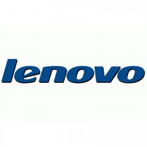 Lenovo Thinkplus for Thinkpad Edge 1/1/0 to 3/3/3