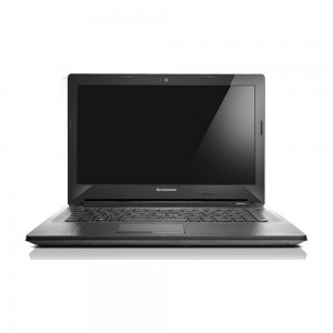 Lenovo Notebook G40-80_i7-5500U_1TB_4GB_