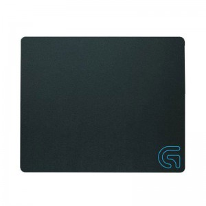 Logitech GAMING - G BRAND SERIES G240 Cloth Gaming Mouse Pad