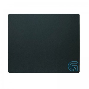 Logitech GAMING - G BRAND SERIES G440 Hard Gaming Mouse Pad