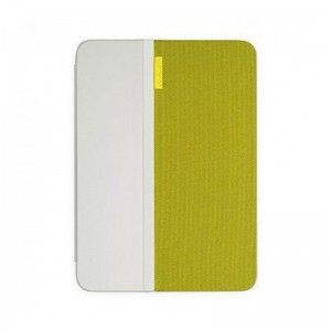 Logitech AnyAngle Folio for iPad Air 2 - Yellow