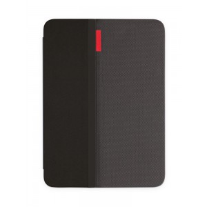 Logitech AnyAngle Folio for iPad Mini - Black