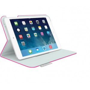 Logitech Folio Protective case for iPad Mini