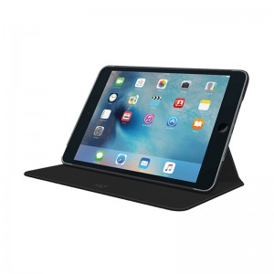 Logitech Hinge Flexible case for iPad Mini 4