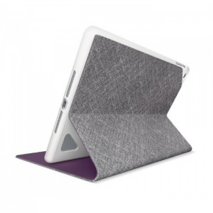 Logitech Hinge for iPad Mini & iPad Mini RD