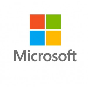 Microsoft Core Infrastructure Server Suite DC Core