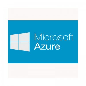 Microsoft Azure Information Protection Prem P2