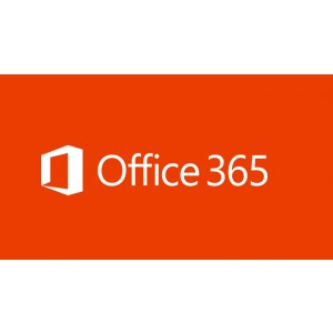 Microsoft Office 365 Professional Plus ulty