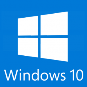 Microsoft Windows Mobile 10 SNGL Upgrd OLP NL Chrt