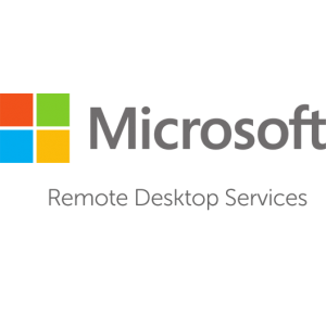 Microsoft Win Remote Desktop Srv DvcCAL 2016 Chrty